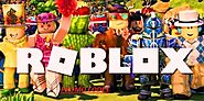 Roblox Promo Codes of October 2019 - Gaming PCZ