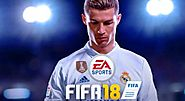 How to Play FIFA 18 Career Mode? - Gaming PCZ