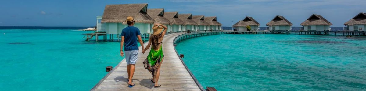 Headline for Top 5 most interesting facts about the Maldives - Astounding facts about the Maldives