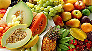 Fresh Fruits Supplier in India - (+91-9811058860) – HARSHNA