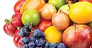 Fresh Fruits Trader in India - (+91-98110 58860) – HARSHNA