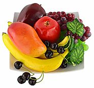 Fresh Fruits Supplier in India- (+91-9811058860) – HARSHNA