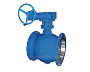 Buy ball valves manufacturer in Visakhapatnam