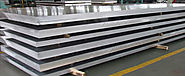 2024 T4 Aluminium Sheet Suppliers / 2024 T4 Aluminium Sheet Dealers / 2024 T4 Aluminium Sheet Stockists / 2024 T4 Alu...
