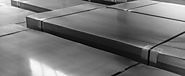 2014 T6 Aluminium Sheet Suppliers / 2014 T6 Aluminium Sheet Stockists /2014 T6 Aluminium Sheet Dealers / 2014 T6 Alum...