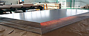 7050 T7451 Aluminium Sheet Suppliers / 7050 T7451 Aluminium Sheet Dealers / 7050 T7451 Aluminium Sheet Stockists / 70...