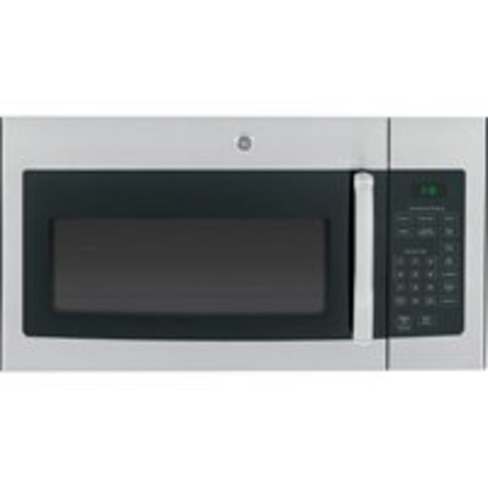 Best Over The Range Microwave Convection Ovens 2014