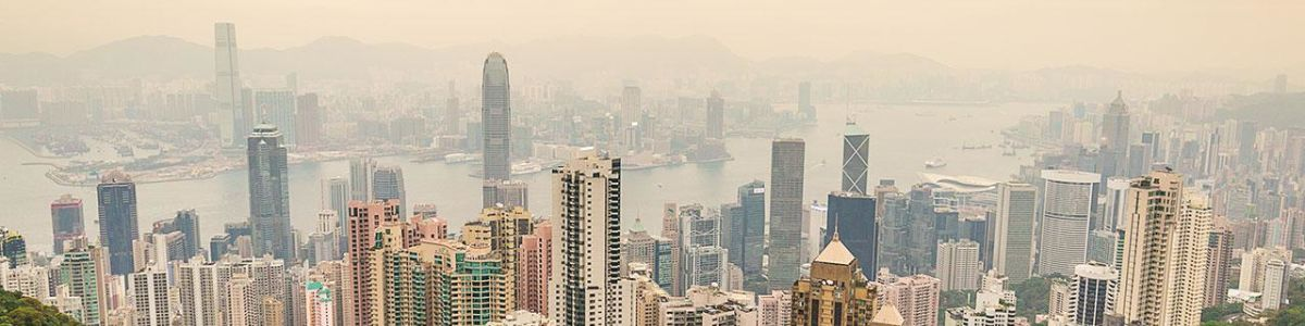 Headline for Top 10 Attractions you cannot miss in Hong Kong - Explore Hong Kong at its best