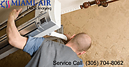 Let Your AC Breathe Freely With Timely Duct Cleaning Sessions