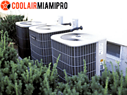 Precautions While Using Modern Air Conditioning Systems