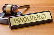 Insolvency Lawyers : One of the Best Lawyers in Perth