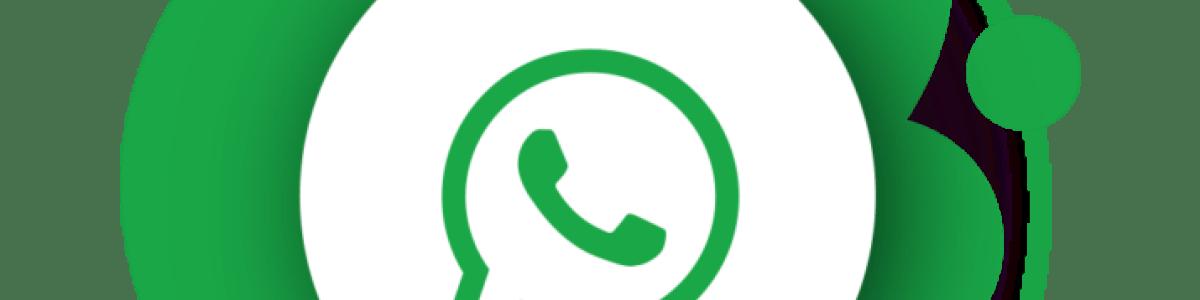 Group sunni whatsapp Sunni Group: