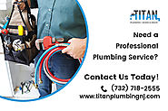 Hire a plumbers in Parlin, NJ