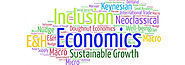 Economics Tuition Classes in Rohini
