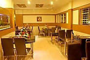 Bar Hotel in Erode