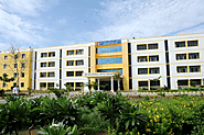 Top Dental College in Chennai