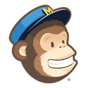 MailChimp - Email Marketing and Email List Manager