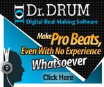 Doc drum reviews,Doc drum review,Dr drum review,Dr drum reviews