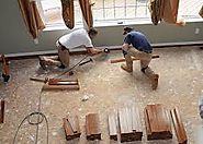 Hire For High Quality House Renovations