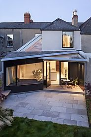 Top Mistakes Must Be Avoided During The House Extension