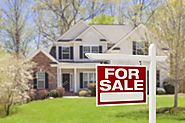 Sell My House Fast Baldwin GA - We Buy Houses Baldwin GA