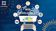 Points to Consider When Building an Ideal Website - Web Development