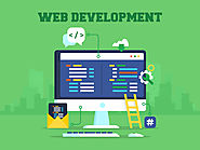 Top 4 Tips to Choose the Best Website Development Company