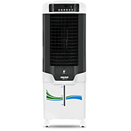 Voltas Portable Air Cooler