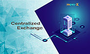 Undisputable Benefits Of Centralized Exchange