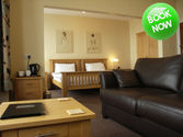 Hotels, Guest Houses, B&Bs, Douglas, Isle of Man