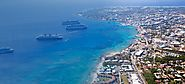 Best Neighbourhoods in the Cayman Islands
