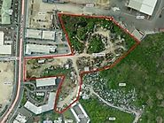 Website at https://www.caymanrealtor.com/property-detail/georgetown/land/north-sound-way-industrial-across-from-kirk-...