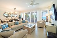 Website at https://www.caymanrealtor.com/property-detail/westbay/residential/renaissance-8-409528