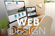 Is it Crucial to Have a Well-Designed Website for a Business?