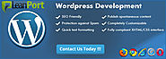 Effective Tips for Scalable WordPress Development