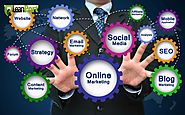 How Long Can a Business Survive Without Online Marketing?