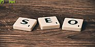 SEO Techniques which will Work Amazingly for Website in New Year
