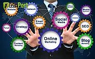 Explore How Online Marketing Boost Business Growth