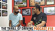 2019 Frankfurt Motor Show | All that you need to know | The #ThrillofDriving podcast 18 | evo India