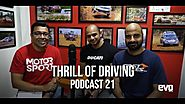 EICMA 2019: The Hottest Bikes from the show | Thrill of Driving Podcast 21 | evo India