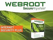 WEBROOT DOWNLOAD WITH KEY CODE BEST BUY (activation) - Internet security