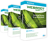 install webroot secureanywhere with key code | download webroot