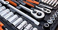 Auto Repair Tools - Why You Should Never Leave Home Without Them