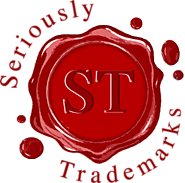 Worldwide Trademark – The Ultimate Safeguard Of Your Brand