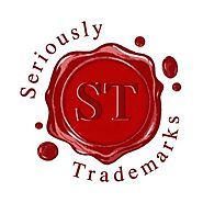 Explore The Necessity Of Using Trademark In Terms Of Running A Business