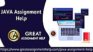 Get Immediate Assistance from Java Homework Help Experts – Assignment Help Online