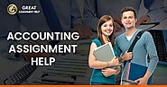 Understand the importance of Accounting for a prosperous career