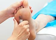 Orthotics mississauga