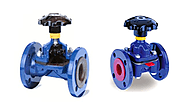 KHD Valves Automation Pvt Ltd- diaphragm Valves Manufacturers Suppliers In Mumbai India