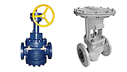 KHD Valves Automation Pvt Ltd- plug Valves Manufacturers Suppliers In Mumbai India